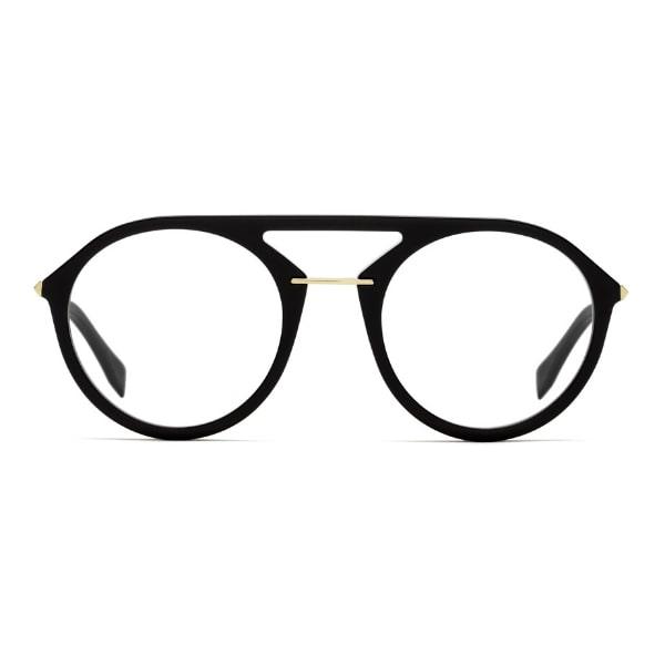 Okulary FENDI FFM0034