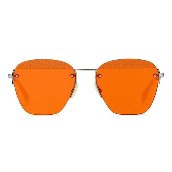 Okulary FENDI FFM0057S