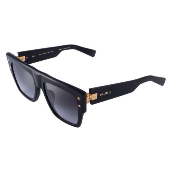 Okulary przeciwsłoneczne Balmain B - I