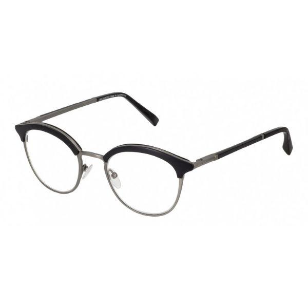 Damskie Okulary korekcyjne GOLD&WOOD CHELSEA
