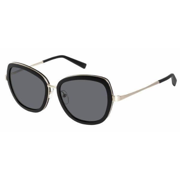 Damskie Okulary przeciwsłoneczne GOLD&WOOD SUNSET